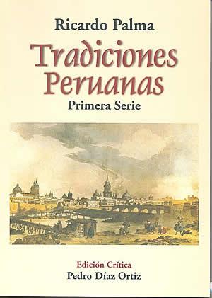 :: Universidad Ricardo Palma