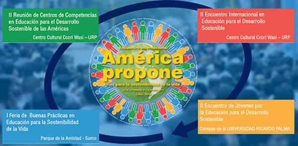 americaPropone1